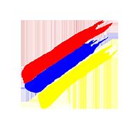 Distribución canal Horeca de productos congelados Gallegos